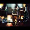 been drinking BE[ (OverdeaR [donkey's talking monkey's nodding]) Tags: light film beer glass mediumformat bottle moody fuji bokeh lounge drinking been scan ambient pro belgrade beograd mostly available mamiya645 rant 220 kafe 1000s 8019 m645 800z tašmajdan mamiya6451000s m6451000s mamiyasekorc80mmf19 sekorc8019 becauseihadnothingbettertodo brutaldof暴力景深 teslinastotka ferceraj poslednja šansa