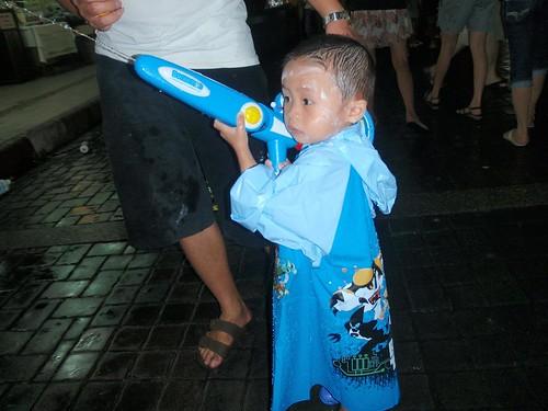Songkran  (2)
