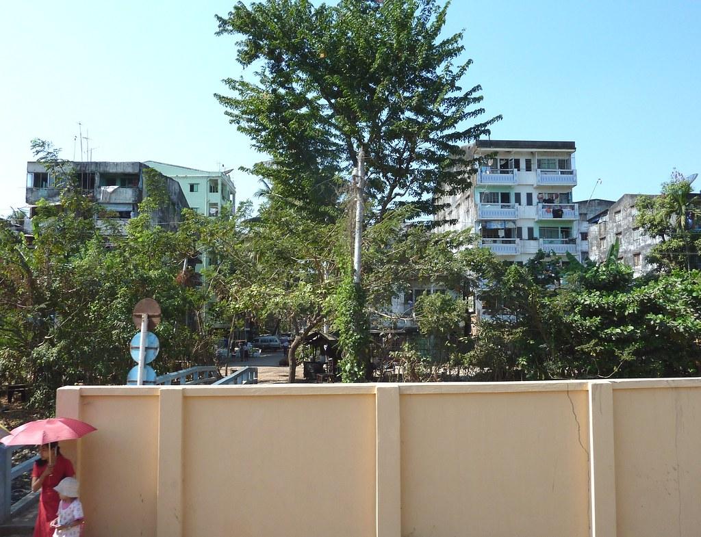 Yangon 10 (103)