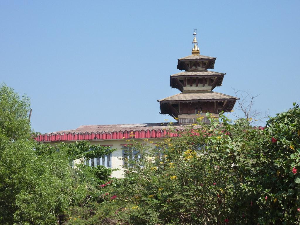 Yangon 10 (65)