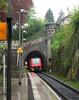 Uberlingen Station 1
