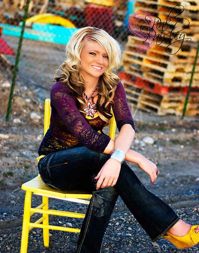 Brittney-senior-279-copy