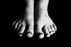 Happy Feet? Happy Feet? Next