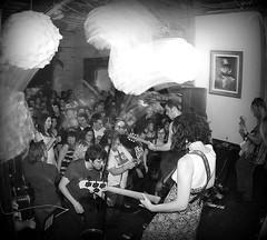 THE VANDELLES-Austin Psych Fest -Mohawk-Austin Tx -4-24-2010-Chris Becker-36