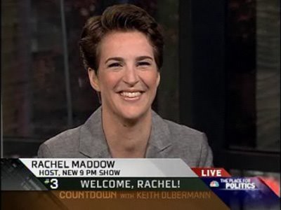 RachelMaddow1