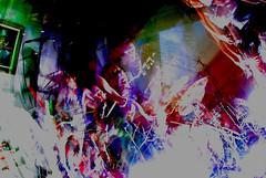 THE VANDELLES-Austin Psych Fest -Mohawk-Austin Tx -4-24-2010-Chris Becker-low res-40