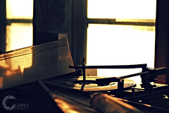 Traincars_Recordplayer_2