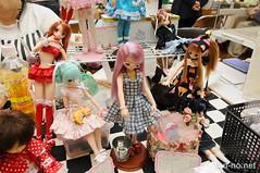 DollShow28-DSC_4666