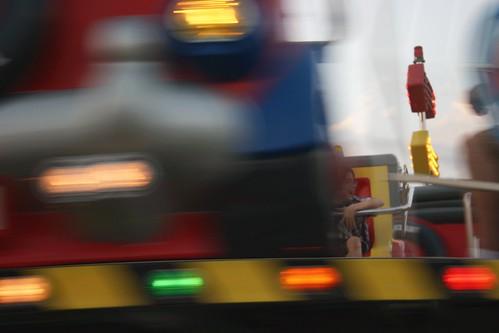 Elementary School Carnival