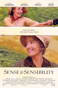 Sense and Sensibility low res image from Wikipedia