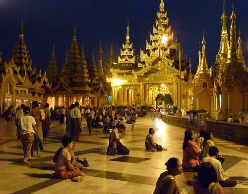 Yangon 10 (193)