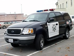Salinas Police Department (ComCivPacHQ) Tags: usmc police marines emergency federal vector swat interceptor policeofficer evoc code3