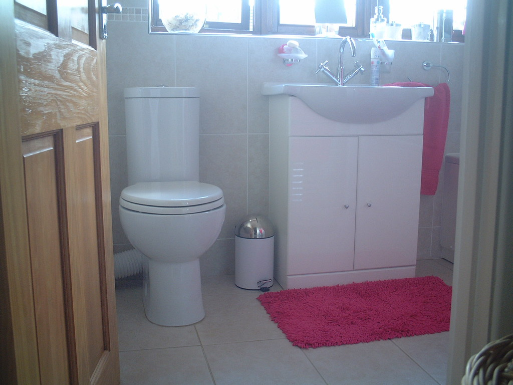 the world s best photos of bathstore flickr hive mind romford bathroom divine water tags camera england water bathroom shower design bath funny