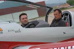 DSC_0090 (aerosport) Tags: barcelona ulm igualada avioneta ultraligero aerdromo aerosport