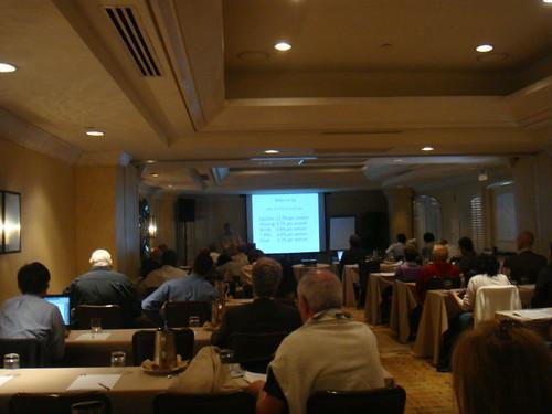 forex-seminar
