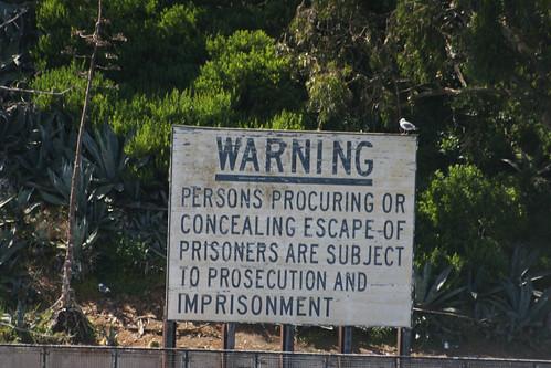 310 warning