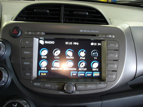 2013 honda fit wiring diagram 2013 image wiring 2013 honda fit diagram honda get image about wiring diagram on 2013 honda fit wiring