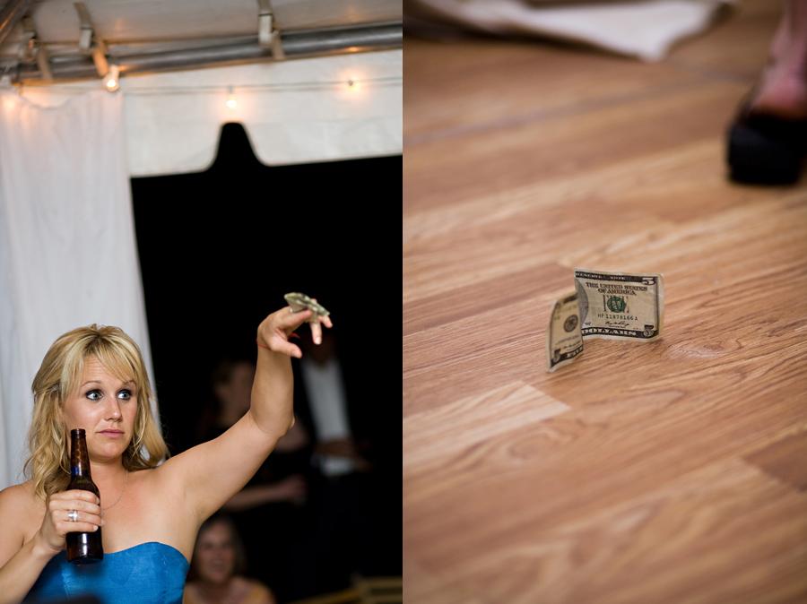 Corey and Tim Married~ Charleston, SC