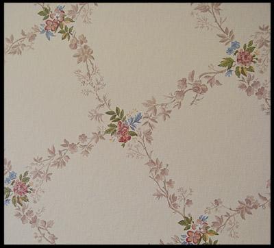 wallpaper-pattern-iambossy
