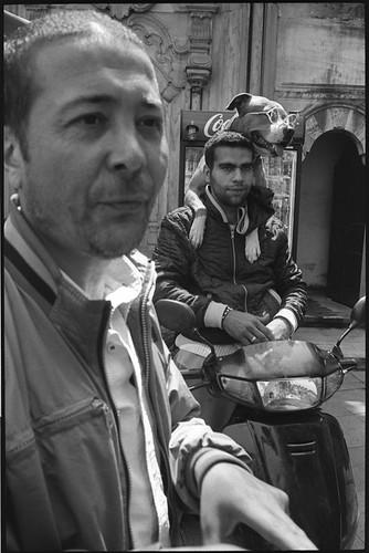Istanbul/Стамбул; май 2010