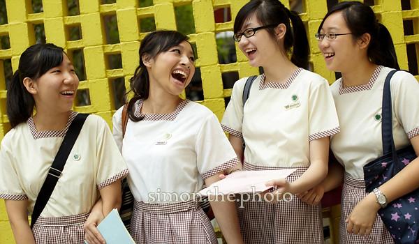 blog-kimmie-leo-05