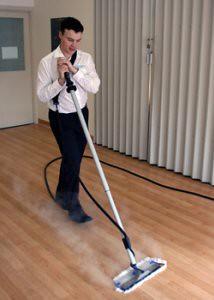thermoglide-steam-cleaner-mop