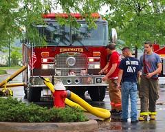 Engine 1, Edgewater Volunteer Fire Department, New Jersey (jag9889) Tags: truck fire 1 newjersey nj engine headquarters volunteer ems department edgewater apparatus vfd 2010 bravest bergencounty engine1 07020 zip07020 y2010 jag9889