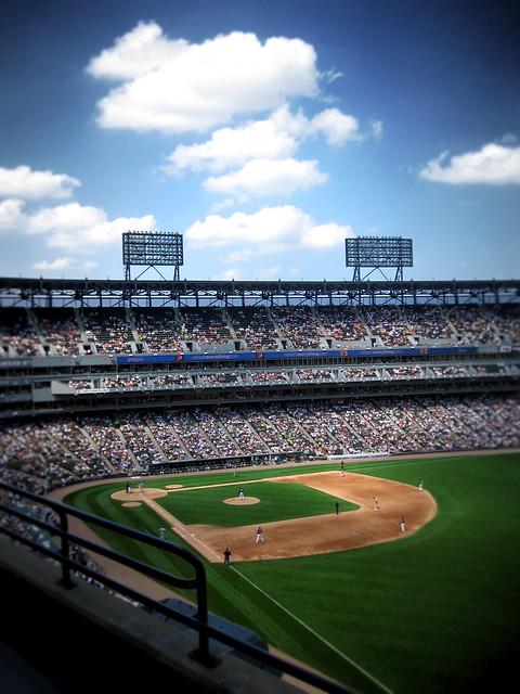 SoxBaseball