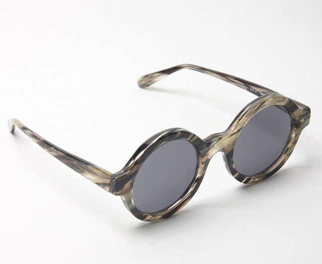 Illesteva Frieda sunglasses 03