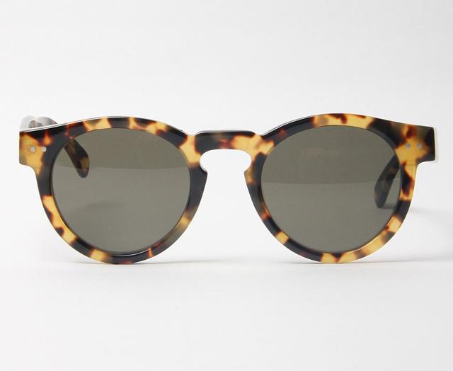 Illesteva Leonard sunglasses 02