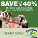 3121-GS2010-WDW-Late-Summer-Offer-Web-Banners-(5)-Destinations-to-Explore-3(2)