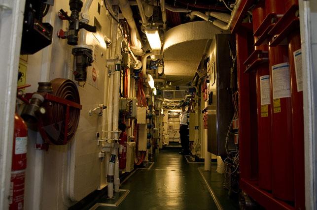 navy opening 2010 -13