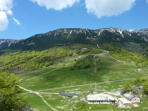 Monte Baldo P1010212