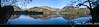 Ullswater Panoramic