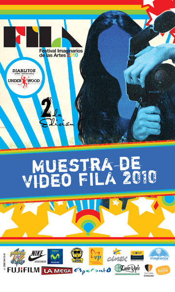 muestra-video