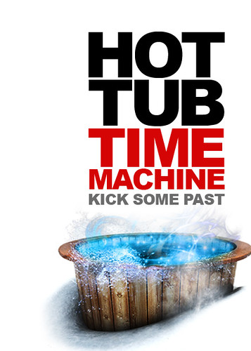 hot_tub_time_machine_poster1