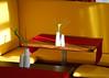 Salzburg Wochenende im EB Hotel