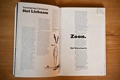 20100527_ntgent_brochure_004