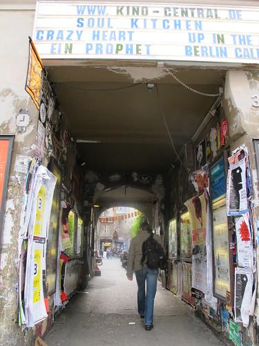 26th May 2010 - Berlin 036