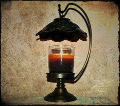Burning a candle in honor to our American Hero (Nancy Violeta Velez) Tags: stilllife texture cozy flickr poem candle fresh flame chandeliers romantic lovely candleholder memorialday wick candlelamp beeswax thegalaxy parafin americanhero darwood warmhouse ninianlif dragondaggerphoto nikond5000 bocaccino burnthecandlebrightly