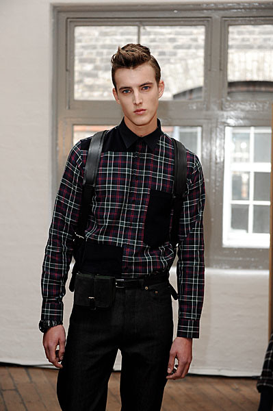 James Smith3068_FW10_London_B Storr(nikestav@mh)