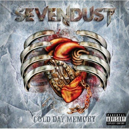 Sevendust_ColdDayMemory