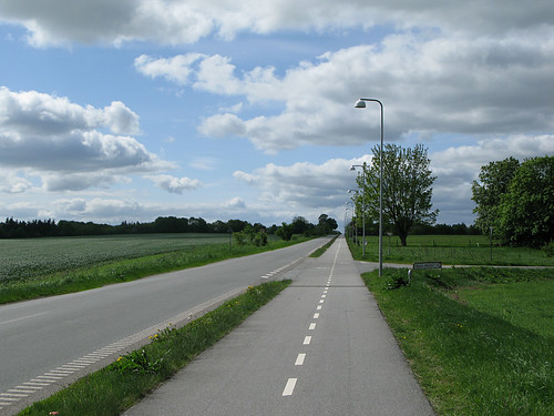 denmark-2010-566