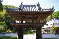 常念寺 #2