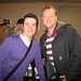 Robert Duncan McNeill and Me