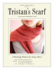 gpwi_TristansScarf_M-1
