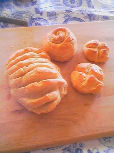 bread 04