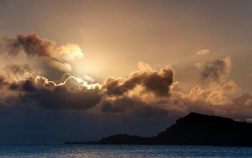 Bora Bora 33