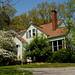 Gail Harris house CRW_1183