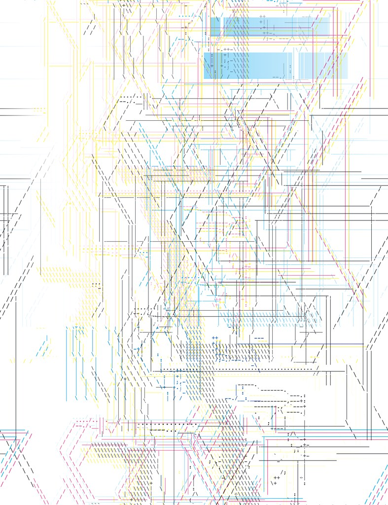 gridworks2000-blogdrawings-collage04glitch1